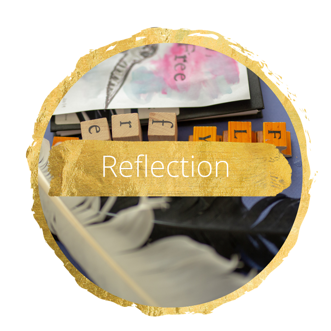 Reflection (1).png