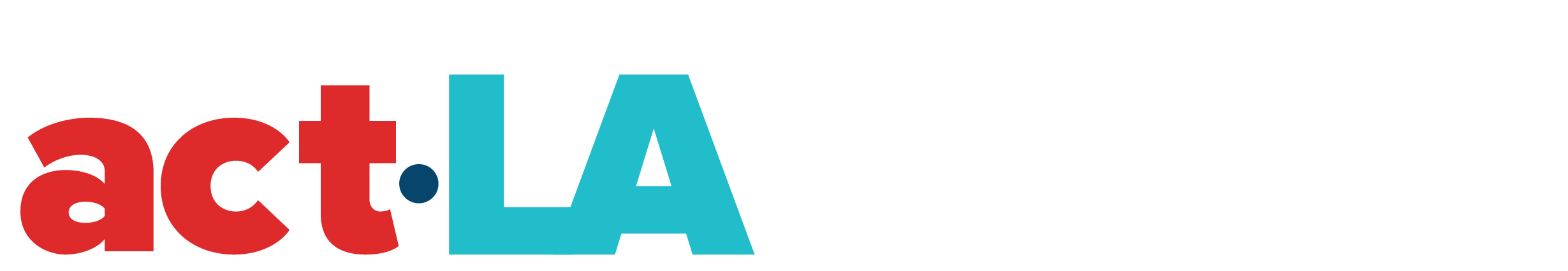 act-la-community-logo-02.png