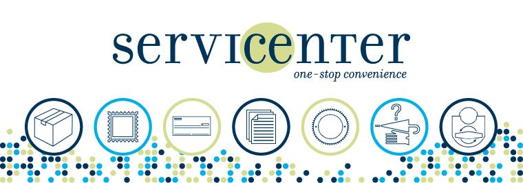 service-center-icons.jpg