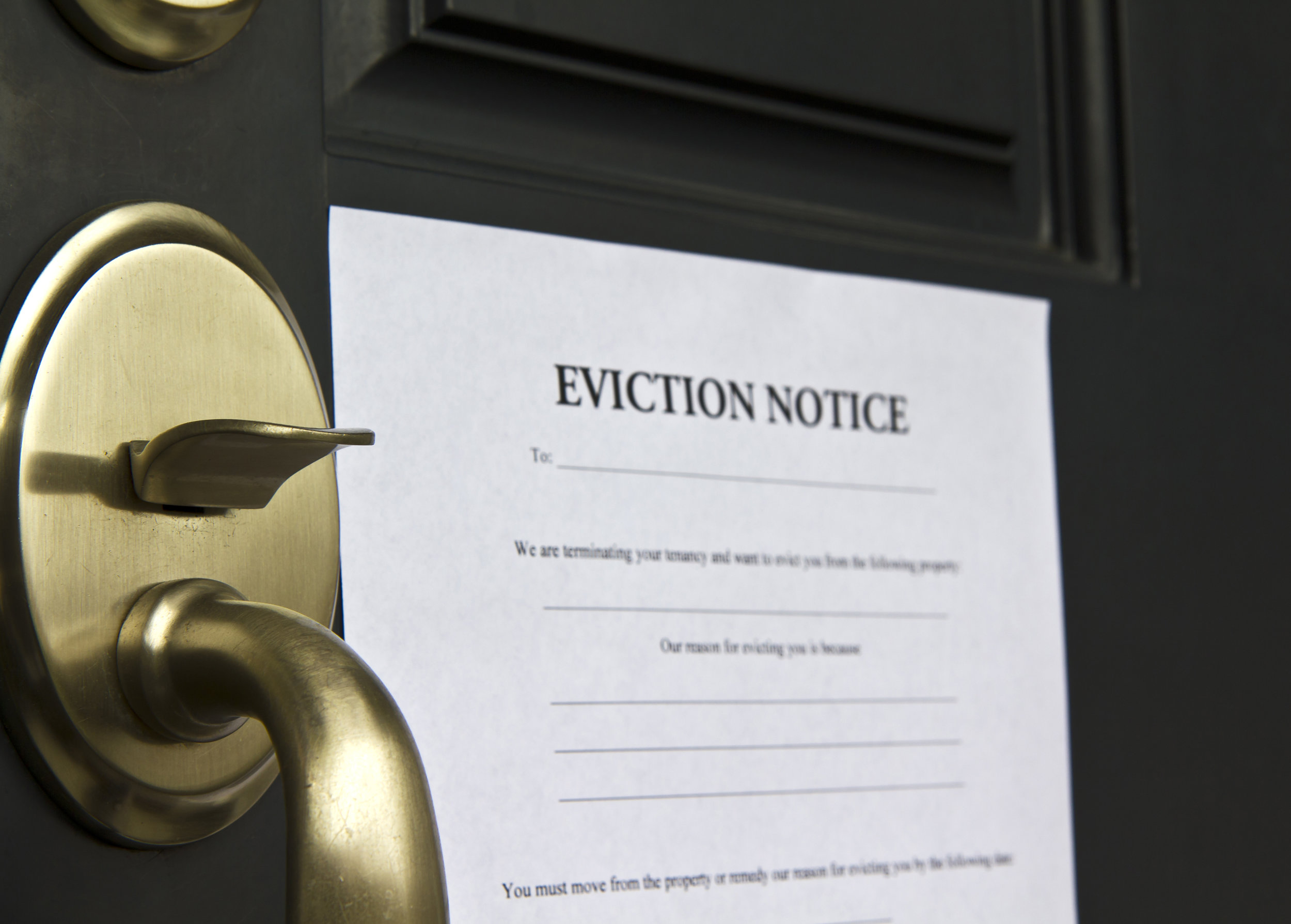 Evictions.jpg