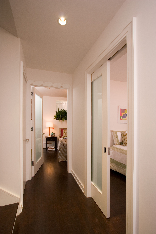 83935-modernlofthallway.jpg