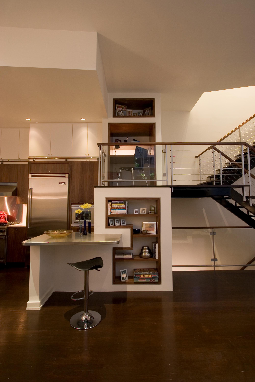 83d7b-modernloftverticalbuilt-in.jpg
