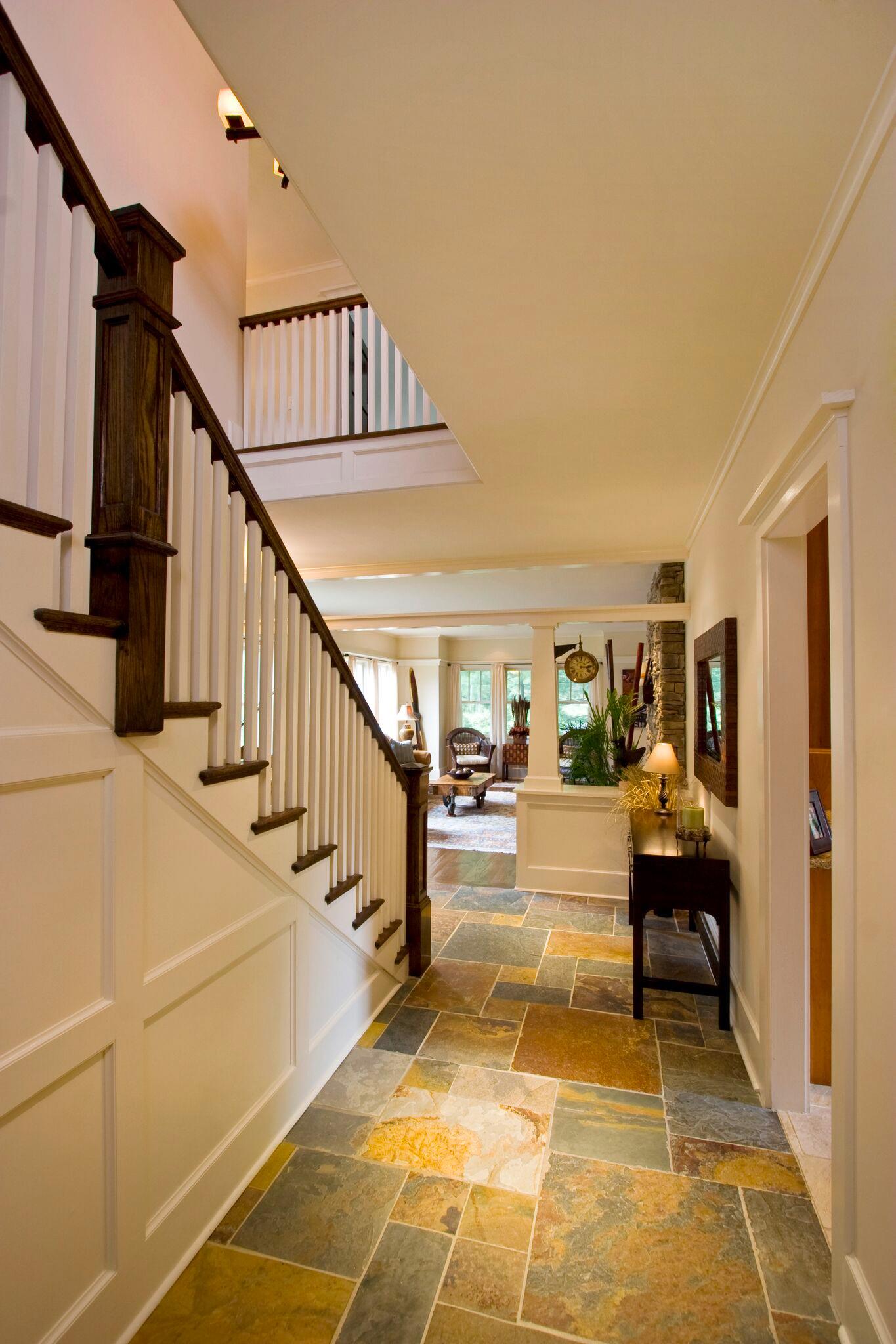 ranch hallway.jpg