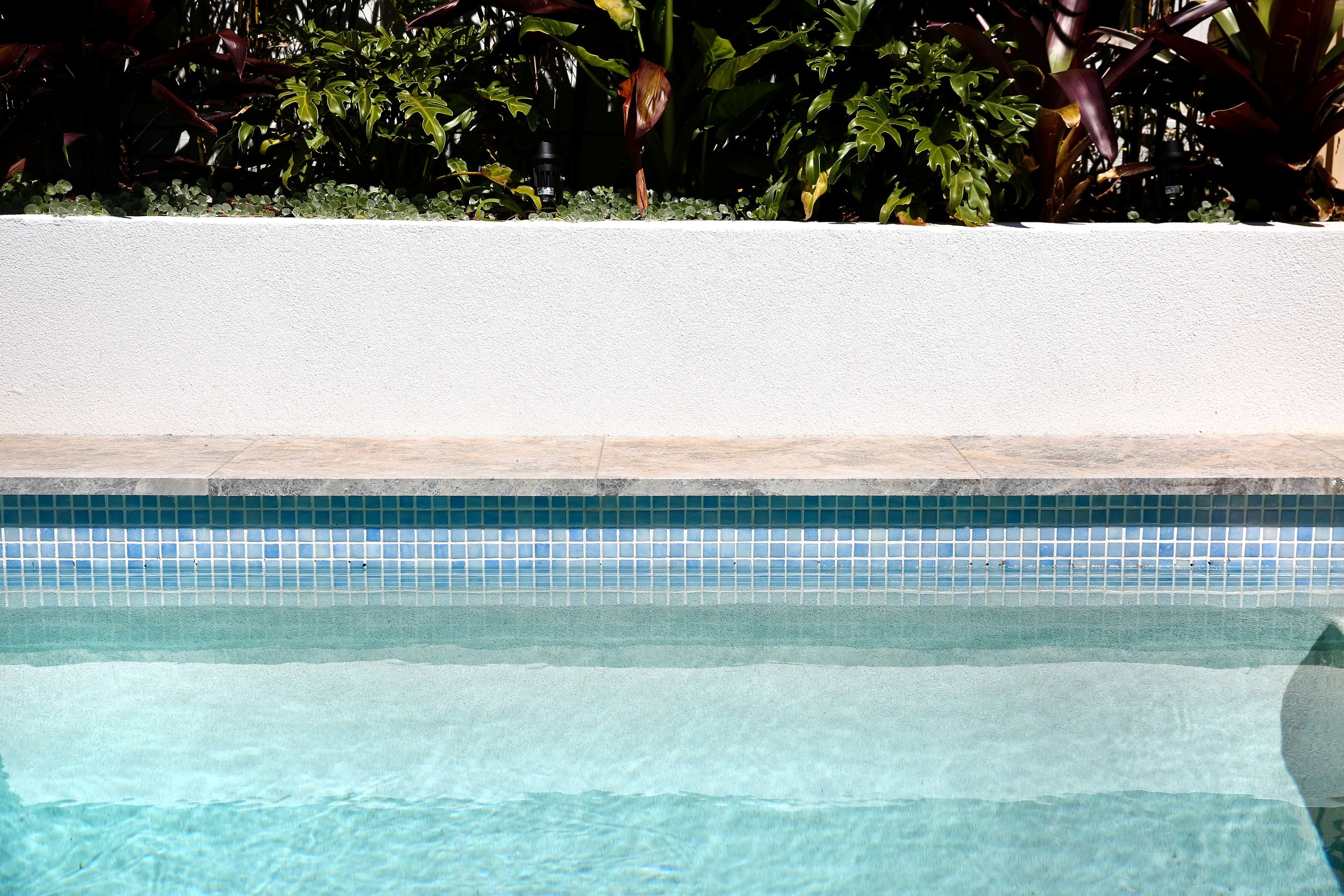 How to care for your swimming pool in winter — Cronulla Pools