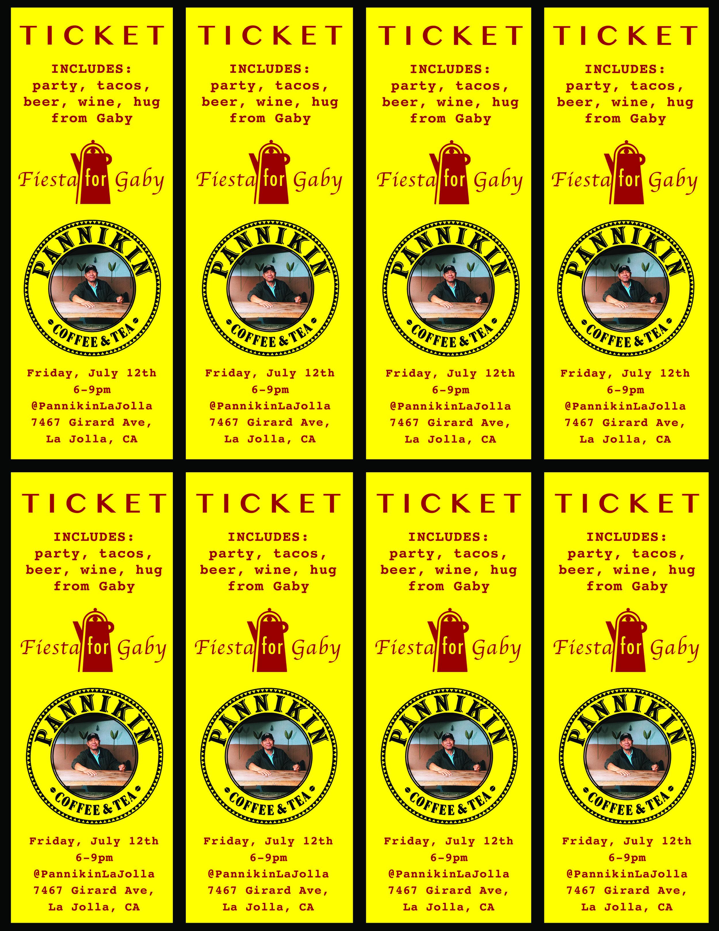 Gaby-tickets.jpg