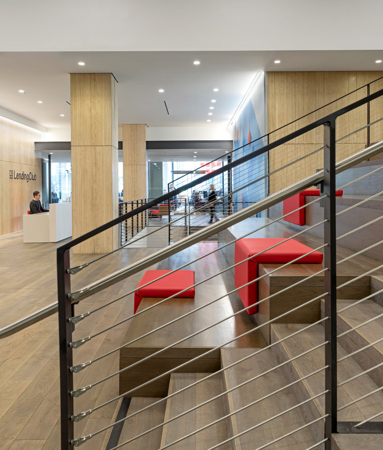 Lending Club SF Stairs_CBF-Source.jpg