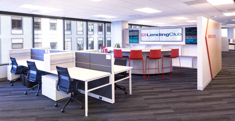 Lending Club SF Interior_CBF-Source.jpg