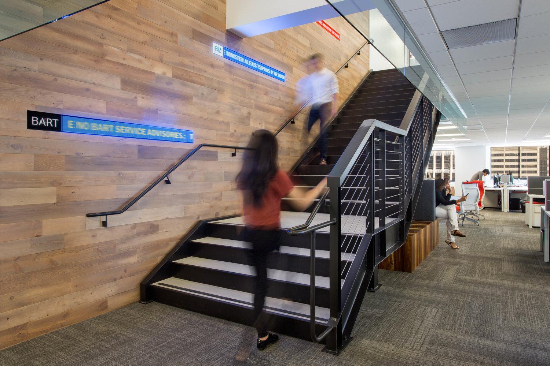 Lending Club Stevenson Stairs2_CBF-Source.jpg