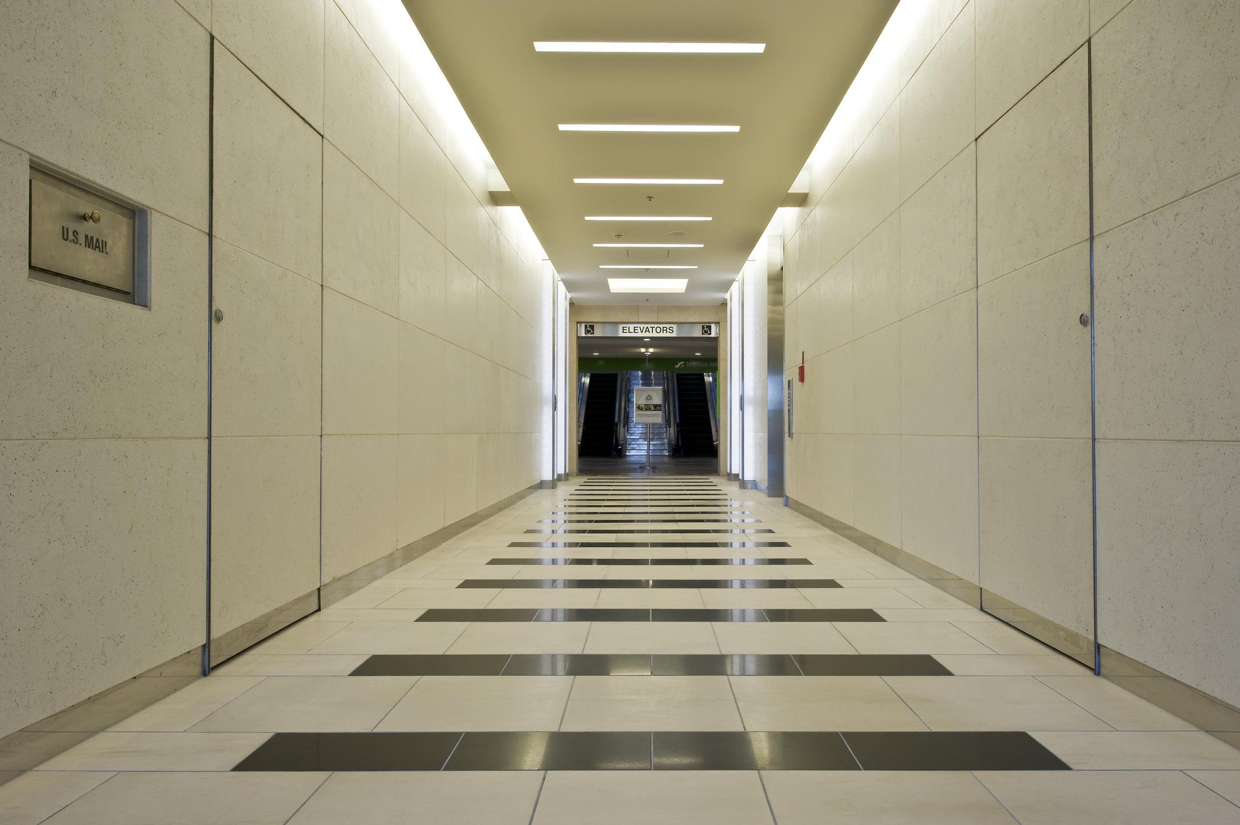 4 EC Hall.jpg