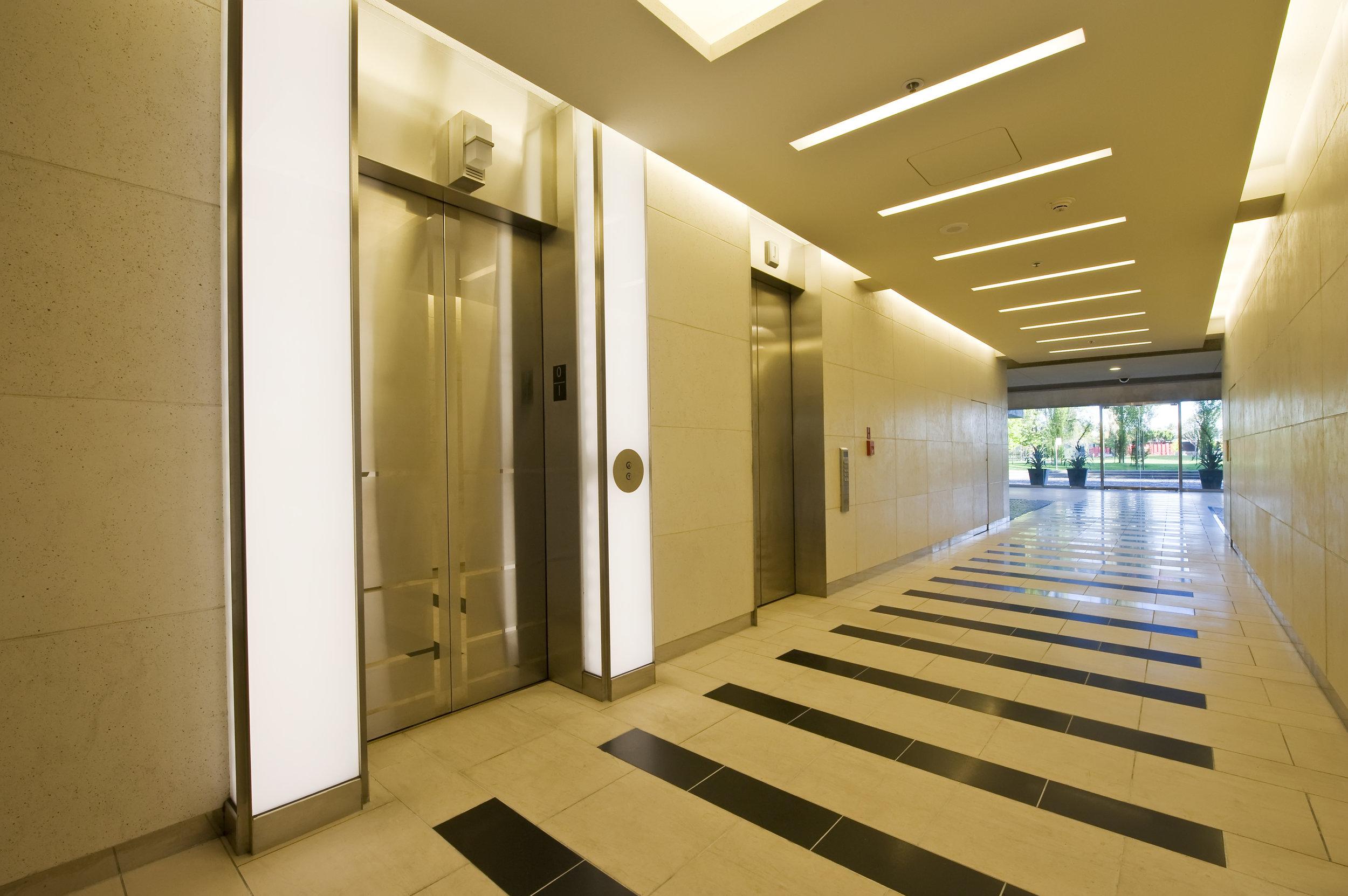 4 EC Elevator Hall.jpg