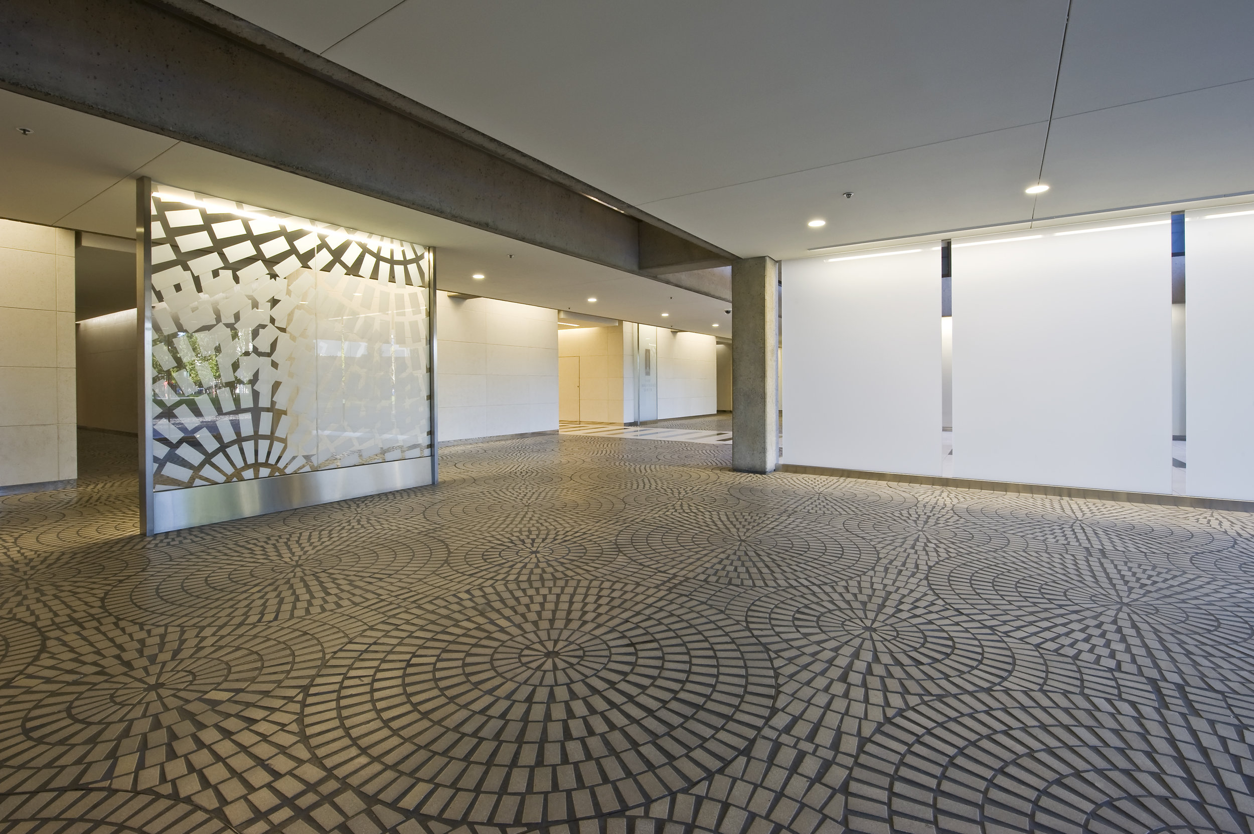 4 EC Interior.jpg