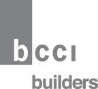 bcci_builders.jpg