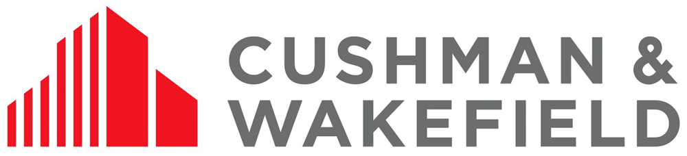 CBF Cushman & Wakefiled.png