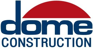 Dome Construction_Logo.jpg