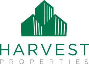 logo-harvest-properties-2.png