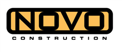 Novo Construction_Logo.png
