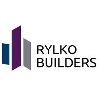 Rylko Logo.jpg