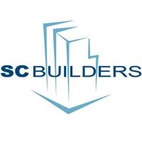 SC Builders Logo.png