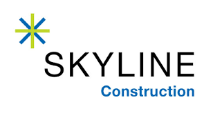 Skyline Construction_Logo.png
