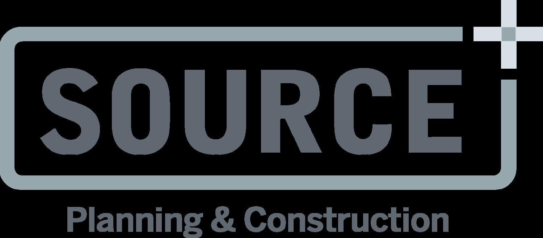 Source Logo.png