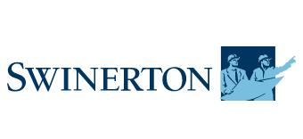 Swinerton-logo.png