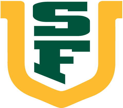 Usf_dons_textlogo.png