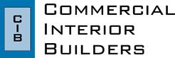 CBF Commercial Interior Builders.jpg