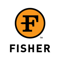 Fisher Stack Logo.png