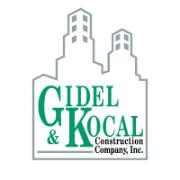 gidel and kocal construction.png