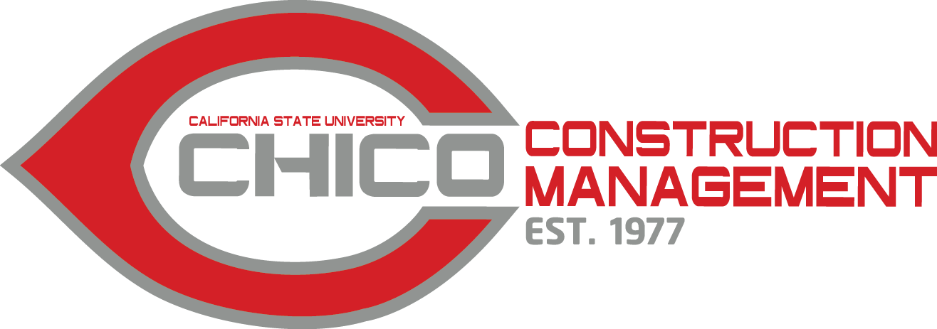 Chico State CM_logo.png
