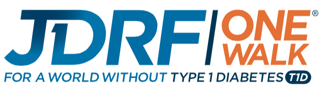 JDRF-One-Walk-Logo.png