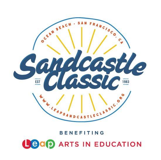 LEAP Sandcastle Classic.jpg