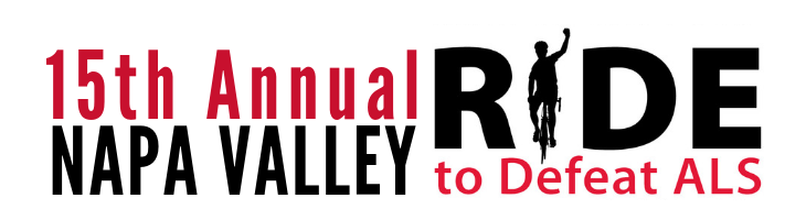 Napa Valley Ride to Defeat ALS.png
