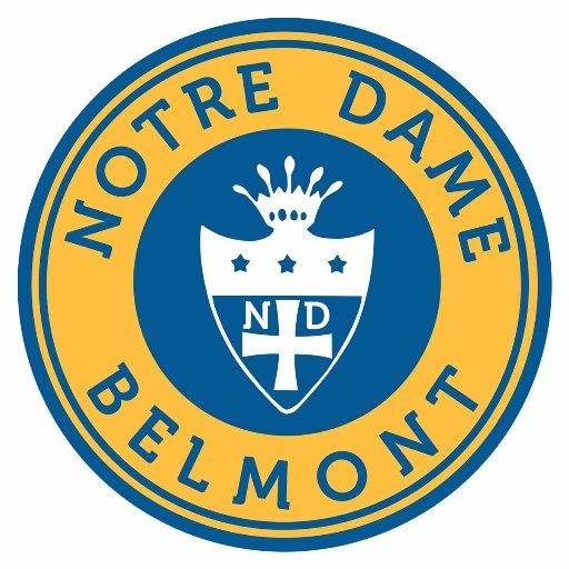 Notre Dame Belmont.jpg