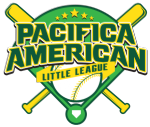 Pacifica Little League.png