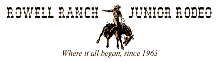 Rowell Ranch Junior Rodeo.png