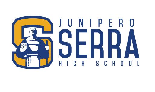 Serra-Primary-Logo_Wordmark_SFW.jpg