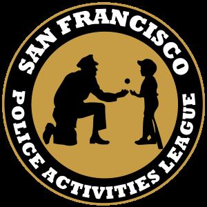 SFPAL-logo-300x300.png