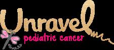 unravel-web-logo.png