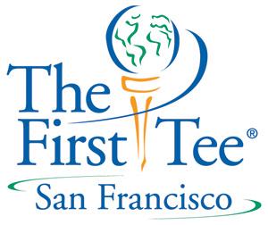 TFTSF Logo.jpg