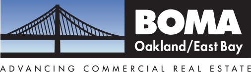 BOMA East Bay Logo.png