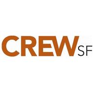 CREW SF Logo.png