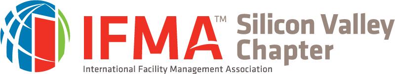 IFMA_Silicon_RGB_72dpi.jpg