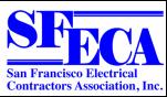SFECA Logo.png