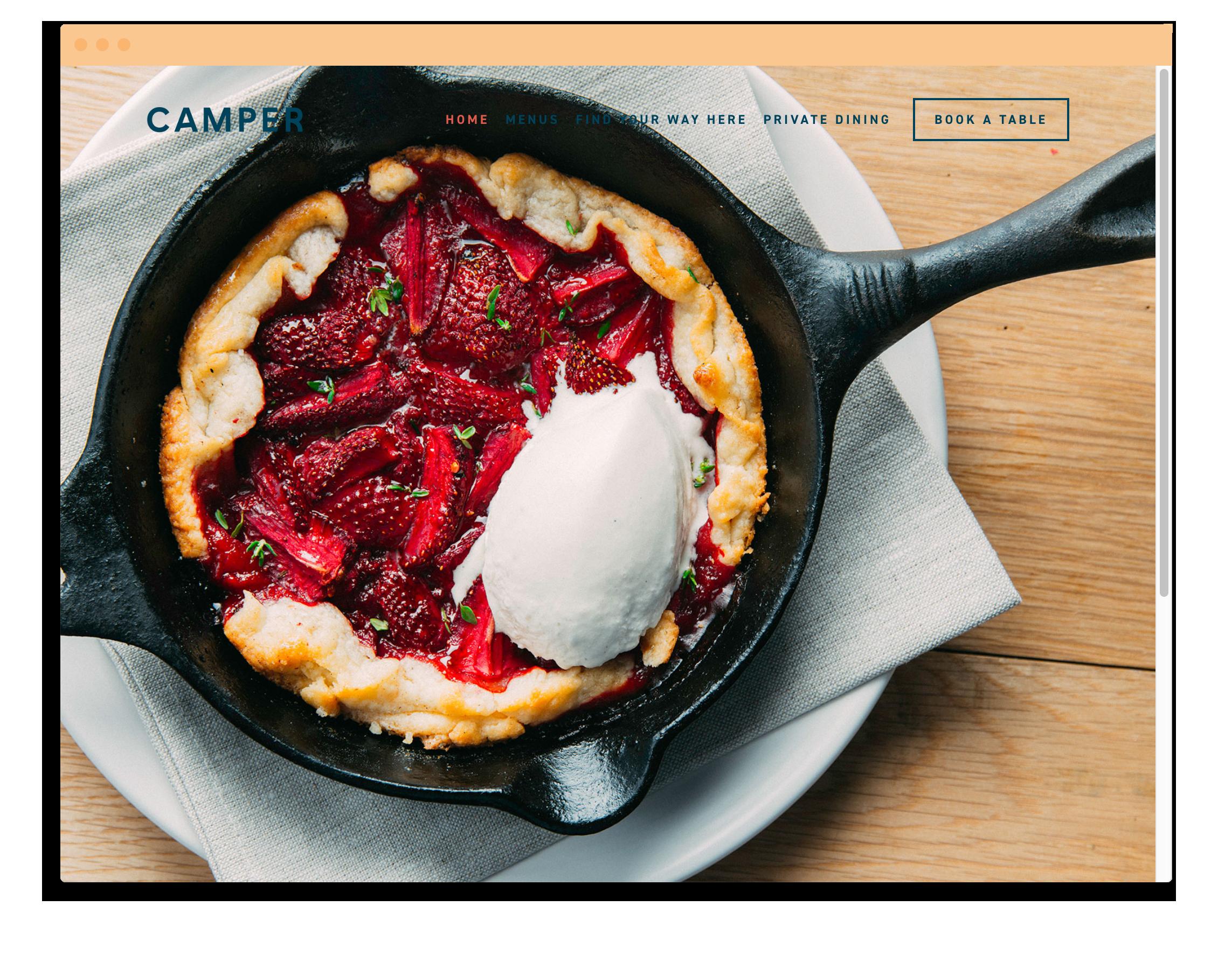 st-camper.png