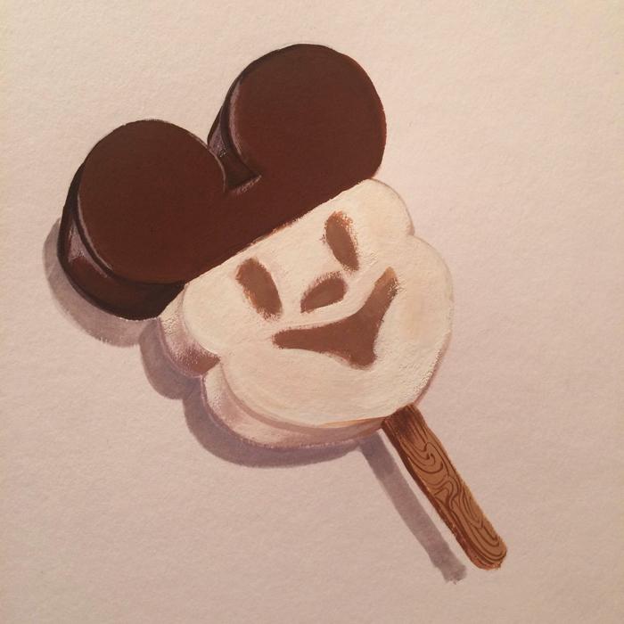 MickeyWeb.jpg