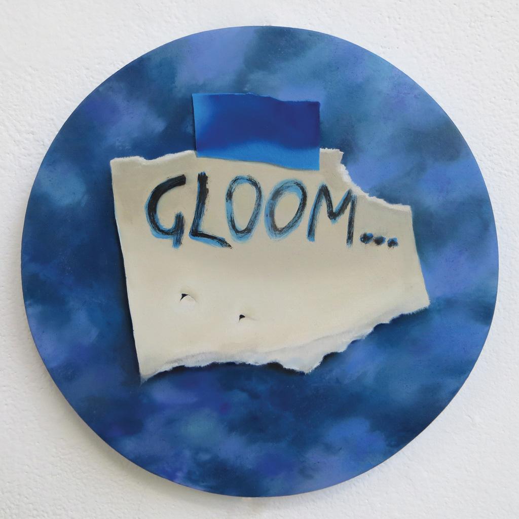 GLOOM II