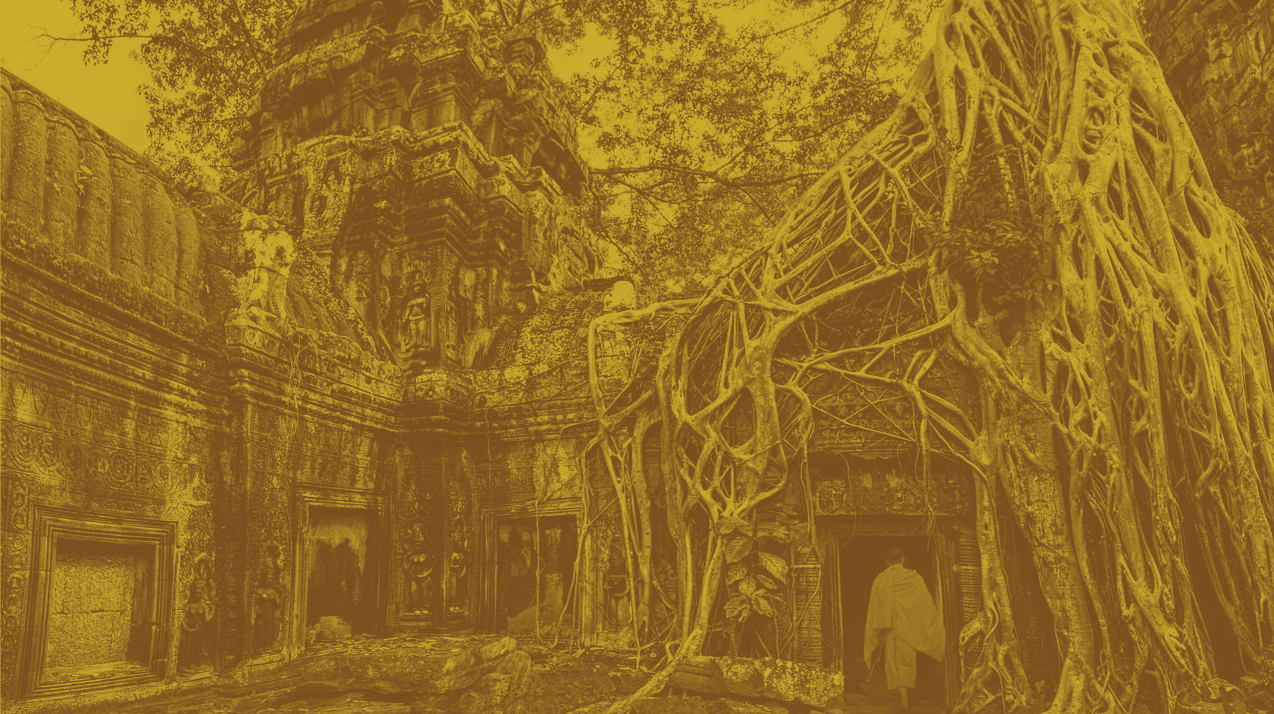temple-duotone.png