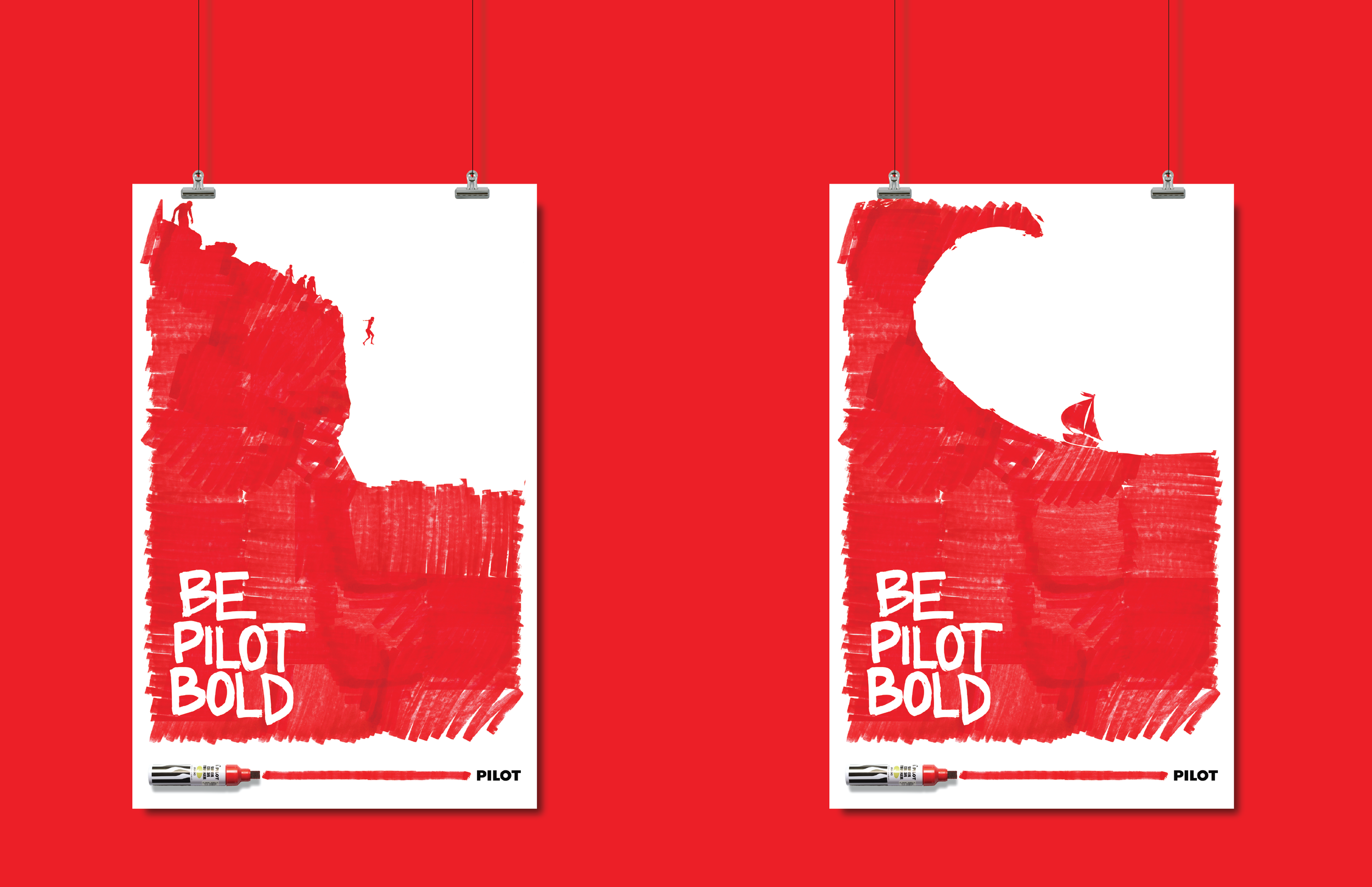 posters-red-01.png