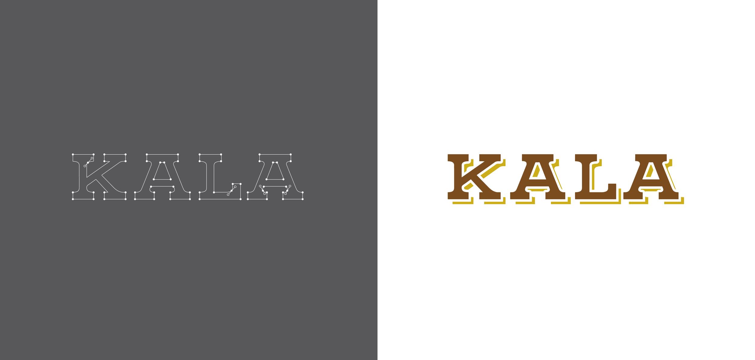 kala-logo-integrity-01.png